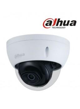 IPC-HDBW2230E-S-S2 DAHUA -...