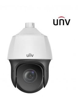 IPC6322SR-X22P-C UNV - PTZ...