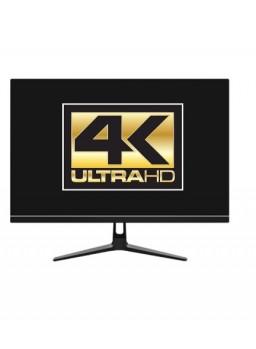 ECRAN 28 4K ULTRA HD