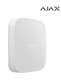 AJ-LEAKSPROTECT-W AJAX -...