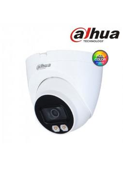 IPC-HDW2439TP-AS-LED-S2 Dahua
