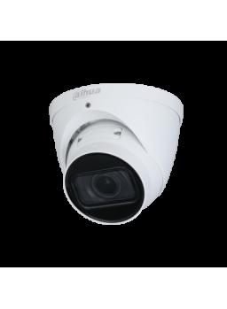 IPC-HDW2831TP-ZS Dahua