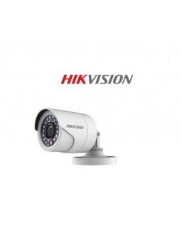 DS-2CE16D0T-IRPF HIKVISION...