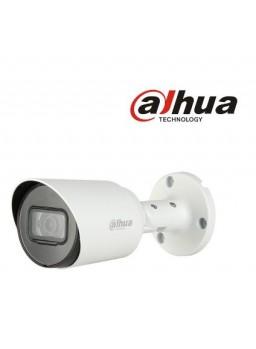 Caméra tube IP de vidéosurveillance 960P SONY 1.4MP vision nocturne 60m / Gris anthracite