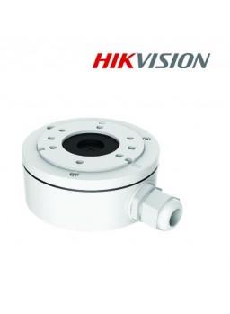 DS-1280ZJ-XS HIKVISION -...