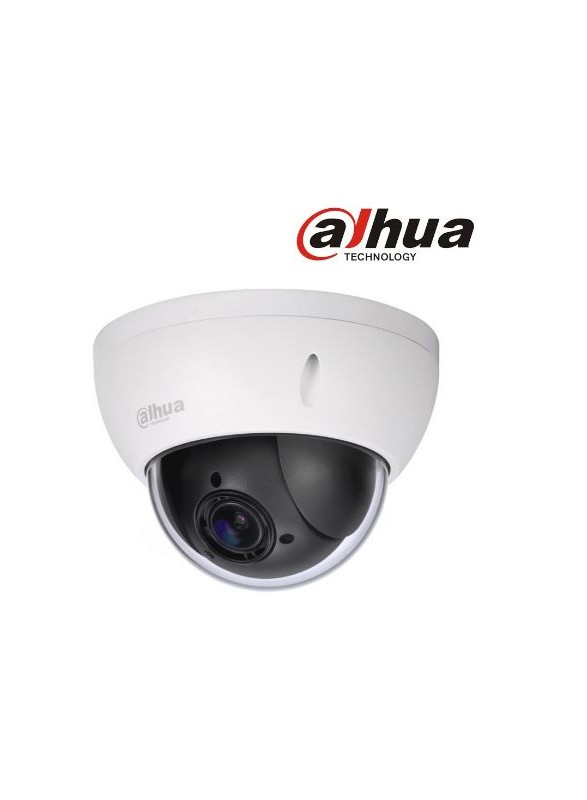 Zmodo 720p HD Smart Wifi Home Kit avec 2 caméras WiFi et HDD 1TB