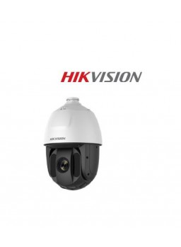 DS-2AE5225TI-A HIKVISION -...