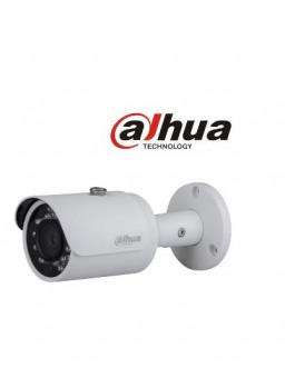 IPC-HFW1230S-S3 DAHUA -...