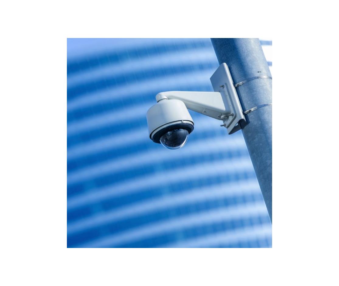 Législation sur la vidéo surveillance